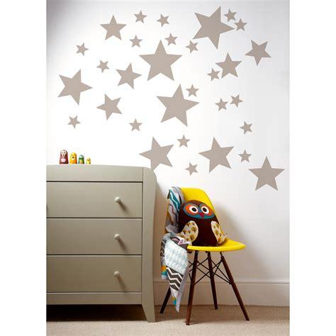 stickers chambre bébé pas cher stickers muraux chambre bebe pas cher enfant choosewell co