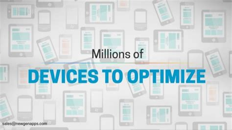 360 Degree Quality Assurance Solution. Cable Tv Providers In My Area. Fashion Schools In Portland Oregon. Breast Cancer Treatment In India. How To Defend Against Ddos Attack. How To Determine How Much Mortgage You Qualify For. Business Prepaid Debit Card Los Angeles Vets. Should I Purchase Long Term Care Insurance. How To Create A Company Email Address