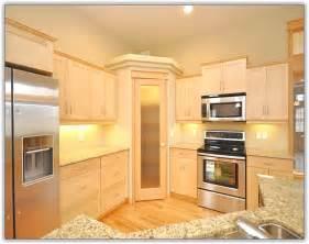 corner kitchen ideas corner pantry cabinets home design ideas