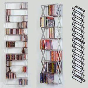 Dvd Regal Ikea : du suchst eine kreative cd aufbewahrung oder dvd aufbewahrung hier ~ Orissabook.com Haus und Dekorationen