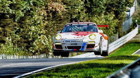 nürburgring selber fahren rennen formula event
