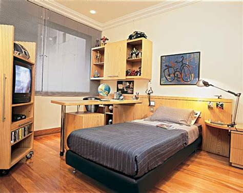 Eight Year Old Bedroom Ideas  Home Delightful