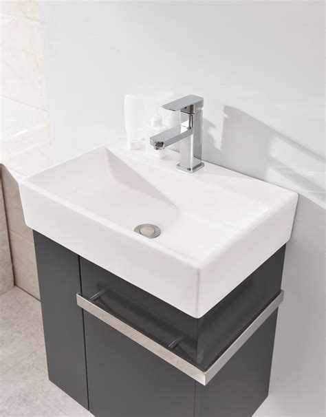 Badezimmer Unterschrank Taupe by Badm 246 Bel Set Badezimmer Unterschrank Waschtisch Badschrank