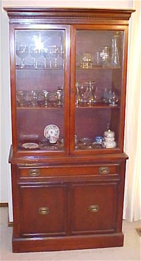Painted Duncan Phyfe China Cabinet by 21 Best Duncan Phyfe Images On Duncan Phyfe