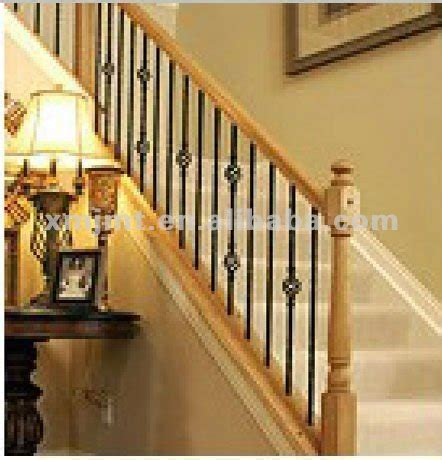 home depot stair railings interior home depot balusters interior iron railings on iron