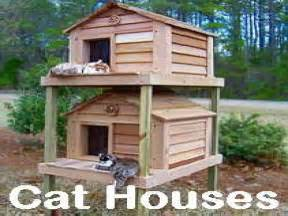 best cat house outdoor cat house best cat houses for winter cat house