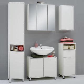 Badezimmermöbel Lipo spiegelschrank zamora 3 kaufen bei lipo