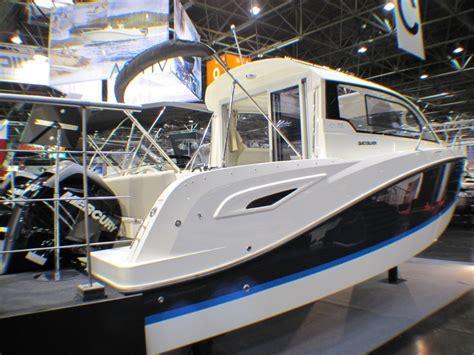 Cabin Cruiser Boats With Outboard Engines malta cabin cruisers mecca marine