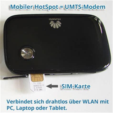 wlan router mit sim karte datentarif f 252 r wlan hotspot router meine tariftipps