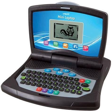 baby nursery set mini laptop from vtech wwsm
