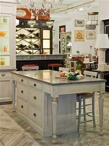 ilot central cuisine herboriste dessus marbre dimensions With meuble de cuisine ilot central 8 ilot central cuisine industriel belle cuisine nous a
