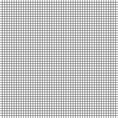 Grid3 Background