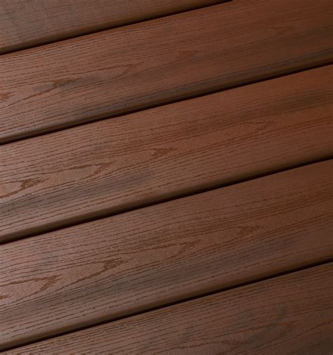 Home Depot Trex Decking by Cool Board Trex Deck Board Home Depot Recommended