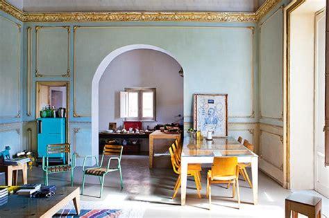 Exquisite Home Design by Italian Interior Design Italy S Most Exquisite Homes