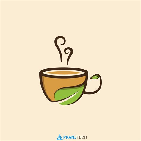 ✓ free for commercial use ✓ high quality images. Fresh Coffee Logo coffee as logo coffee cup as logo beyond ...