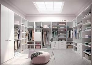 Großer Kleiderschrank Schlafzimmer : ankleidezimmer produkte armarium frankfurt inh ralf tro bach ~ Markanthonyermac.com Haus und Dekorationen