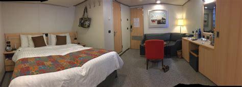 largestandard interior stateroom cabin category sj eurodam