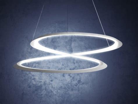 kepler pendant light  modell nemo