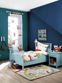 chambre garcon gris chambre bleu gris garcon design de maison