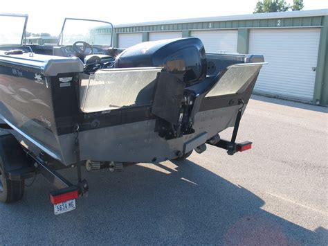 Lund Boats For Sale Usa by Lund 2007 For Sale For 5 000 Boats From Usa