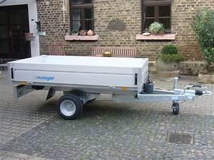 Wm Meyer Kipper : wm meyer 1523 141 1500kg handpumpe anh nger kloock gmbh ~ Kayakingforconservation.com Haus und Dekorationen