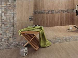 1000 images about nature zen on pinterest nature With carrelage salle de bain original