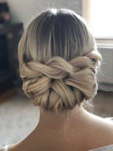 bridal hair  create beautiful hair