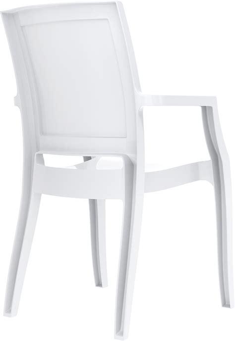 chaise en polycarbonate transparent chaise design polycarbonate transparent maison design hosnya