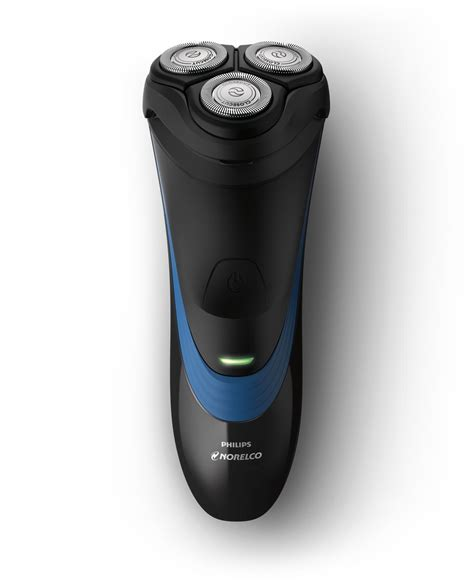 philips norelco face shaver electric cordless razor series