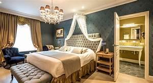 Image De Chambre : une belle chambre d h tel bruges les plus belles ~ Farleysfitness.com Idées de Décoration