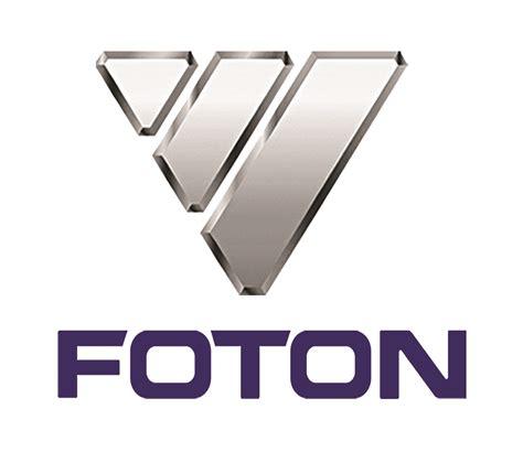 Foton Logo by Foton Logo Logo Brands For Free Hd 3d