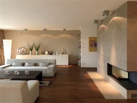 modern interior paint colors for home choosing paint colors for living room decoration your home