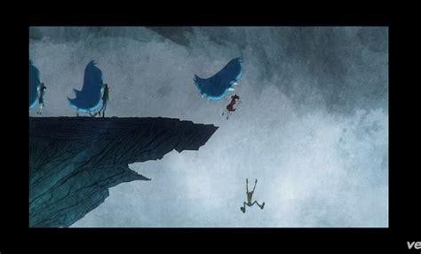 Twitter Will Kill You [video]