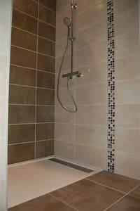 Aide Financiere Pour Renovation Salle De Bain : entreprise de salle de bain dr me dr me r novation ~ Melissatoandfro.com Idées de Décoration