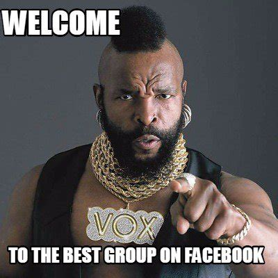 Meme Group - w3 1 epeak independent news and blogs