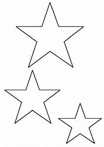 search results for small star templates printable free With small star template printable free
