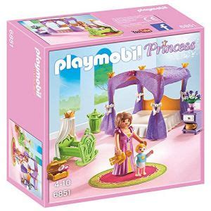 chambre princesse playmobil chambre playmobil comparer 81 offres