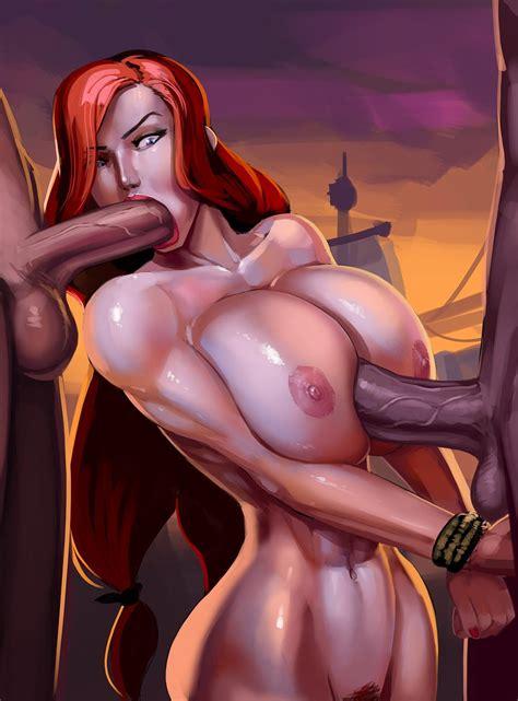 Amputee Porn Comics And Sex Games Svscomics