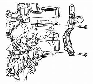 2006 Chevy Cobalt Repair Manual