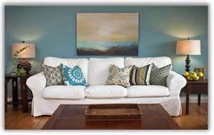 teal and brown home colors and design ideas