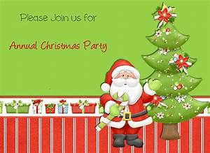 You Are Cordially Invited Invitations Christmas Party Invitation Wording 365greetings Com