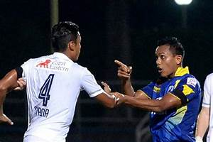Tampines, Out, Of, Tnp, League, Cup, After, Loss, Latest