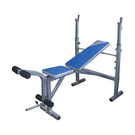 weight plate rack olympic  standard