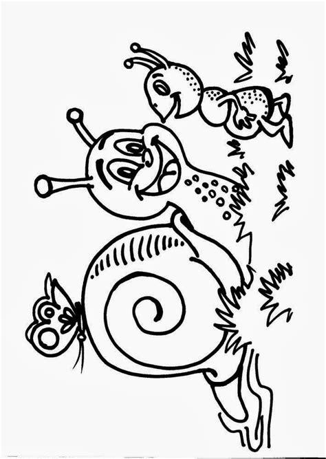 disegni per bimbe da colorare disegni da colorare bimbi
