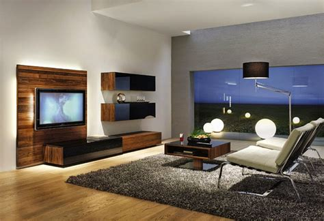 Decorating Ideas For Living Room With Tv by Small Living Room With Tv Design Ideas Kuovi