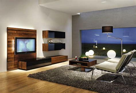 Small Living Room With Tv Design Ideas Kuovi