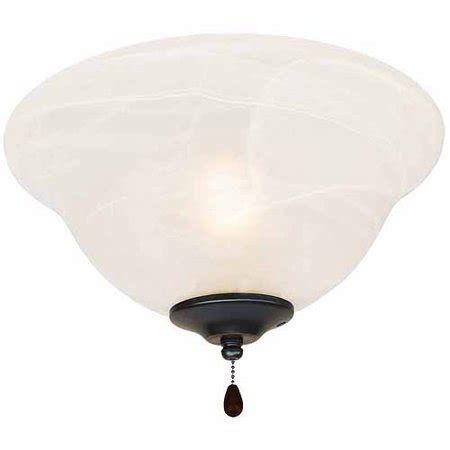 walmart ceiling lights ceiling fans with lights walmart mainstays 42 quot ceiling