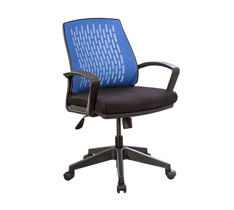 Ikea Stuhl Blau by Stuhl Blau Cheap Ikea Mammut Kinderstuhl Blau Mit Lehne
