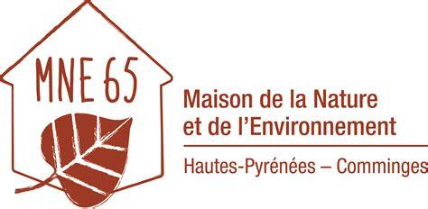 maison de la nature et de l environnement nature 2017 3 232 me festival pyr 233 n 233 en de l image nature
