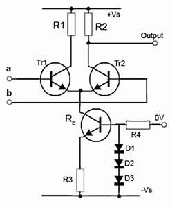 op amp inputs With switchmodeconstantcurrentsourcecircuitdiagram1366323329jpg